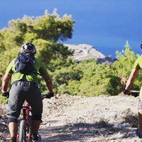 alquiler de bicicletas en zahara de los atunes, bicicletas en barbate