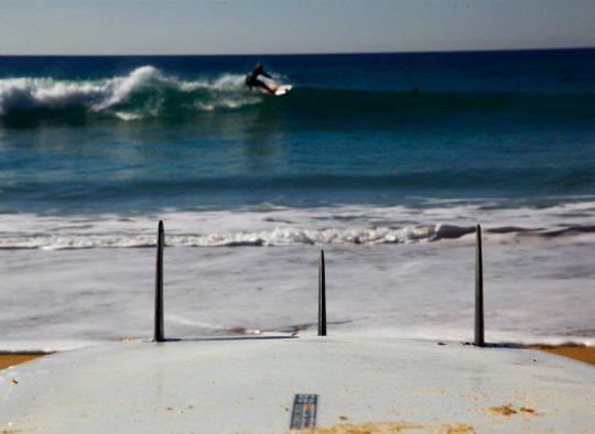 Surf Aventuna Zahara