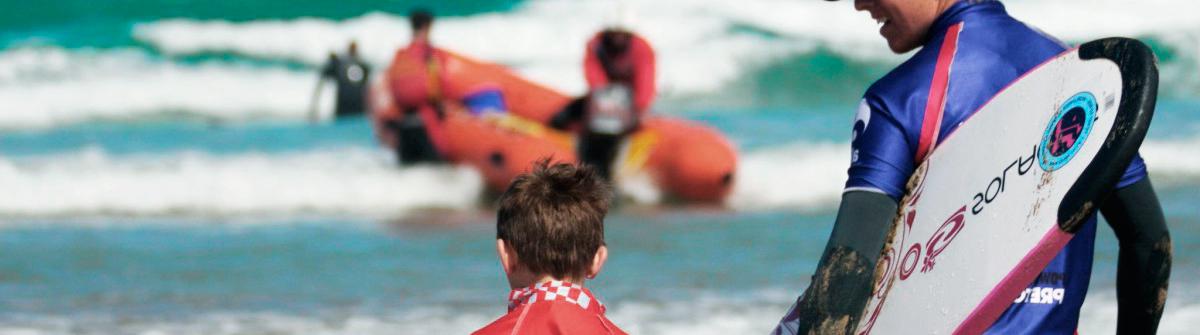 surf, surf en Zahara de los Atunes, curso surf zahara delos atunes