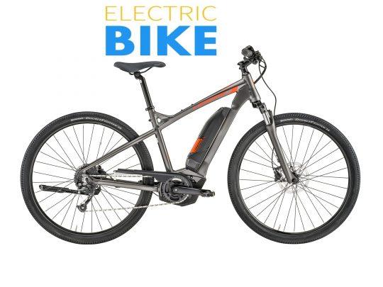 alquiler bicicletas en zahara de los atunes, alquiler bicicletas en zahara, alquiler bicicletas en barbate