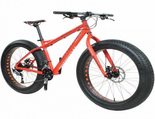 bicicletas en zahara de los atunes, alquiler bicicletas en zahara, alquiler bicicletas en barbate