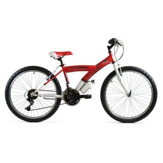 alquiler de bicicletas en zahara de los atunes, alquiler de bicicletas atlanterra, alquiler bicicletas barbate